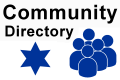 Taree Community Directory