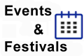 Taree Events and Festivals Directory